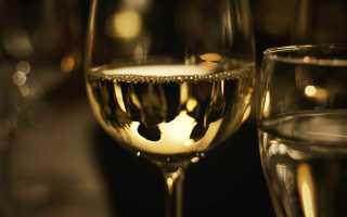 Недопитая бутылка вина – как хранить?