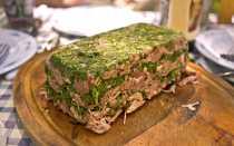 Срок хранения сваренного готового мяса в холодильнике