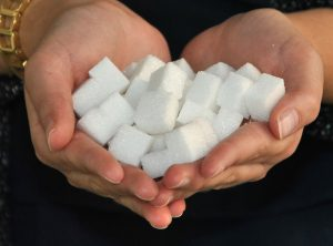 Срок годности сахара