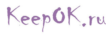 KeepOK.ru